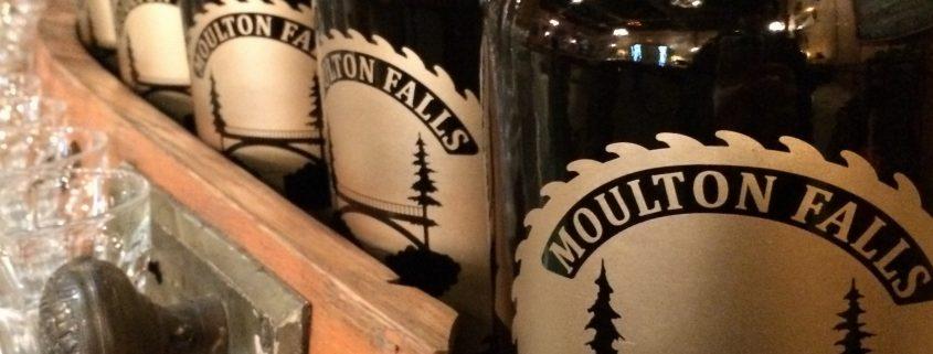 moulton falls cider